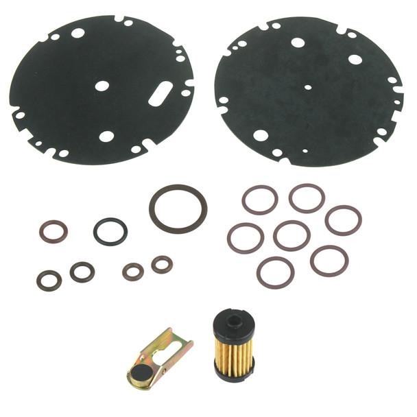 AMR M7 Reducer Genuine Repair Kit New Type
