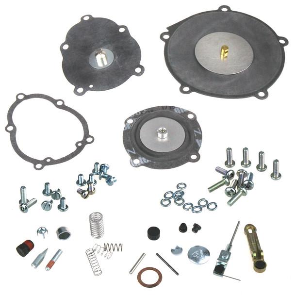 Impco BEAM T60 T60-RBK Genuine Repair Kit