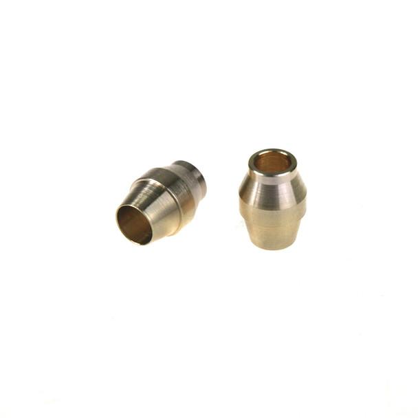 6/8mm Compression Olive Barrel BRC Type