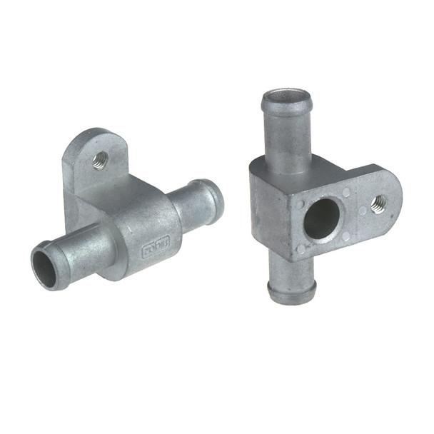 Bosch MAP Sensor Socket 14mm to 14mm