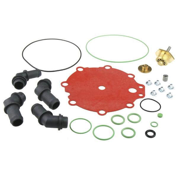 AC STAG R01 250HP Genuine Repair Kit