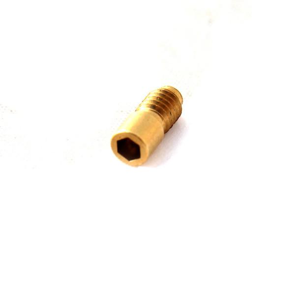 OMVL Rail Nozzle Ø1.5mm