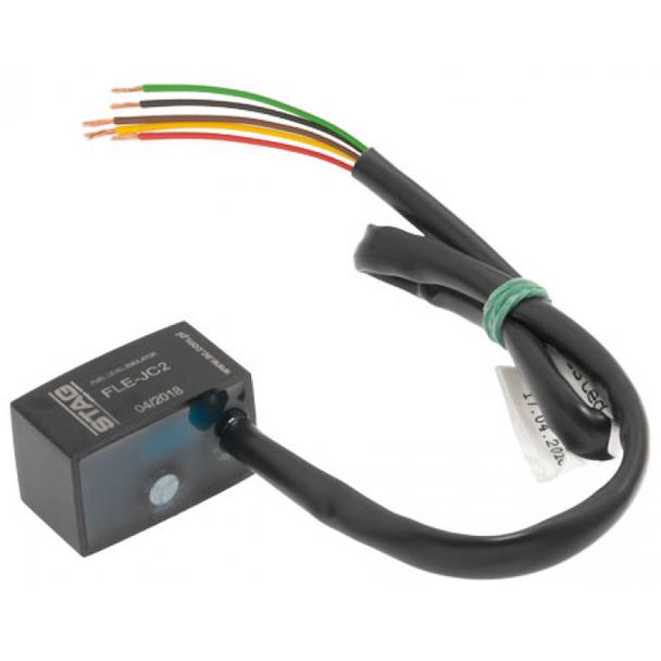 AC STAG Fuel Level Emulator FLE-JC2