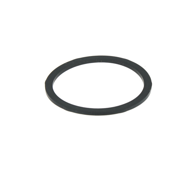 Tomasetto Multivalve Gasket Seal