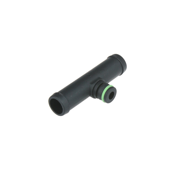 T Connector 12mm for AC STAG W03 Single Injectors