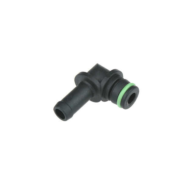 Elbow 6mm for AC STAG W03 Single Injectors