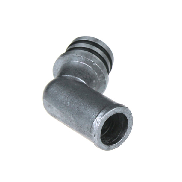 Prins VSI Reducer Water and Gas Elbow Aluminium