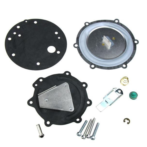Impco Cobra RK-COBRA Genuine Full Repair Kit