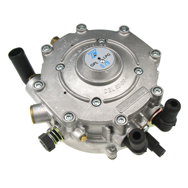 Tartarini G79 LPG Carburettor Reducer