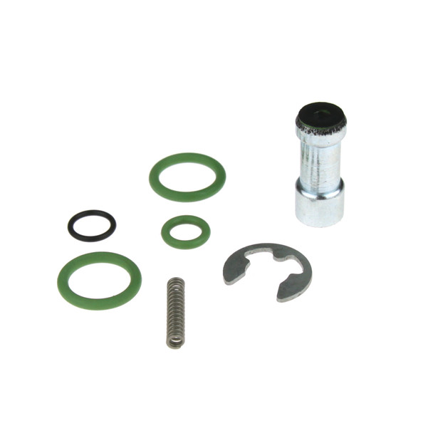 AC STAG W01 Injector Repair Kit