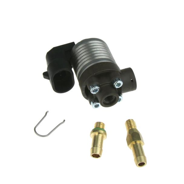 AC STAG W031 BFC Big Flow Single Injector