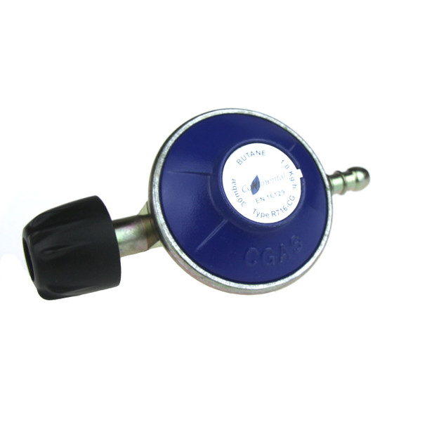 Butane Campingaz R907 R904 R901 Gas Regulator