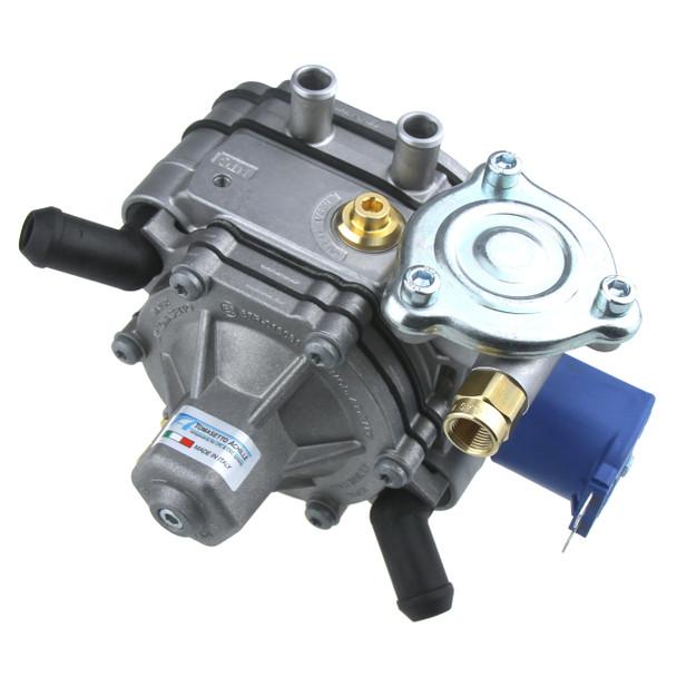 Tomasetto AT13 XP Antartic XP 365HP LPG Reducer