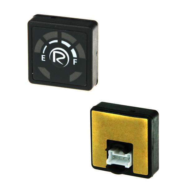 Romano LPG Petrol Switch
