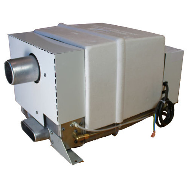 Propex Malaga 5 Water Storage Gas Heater