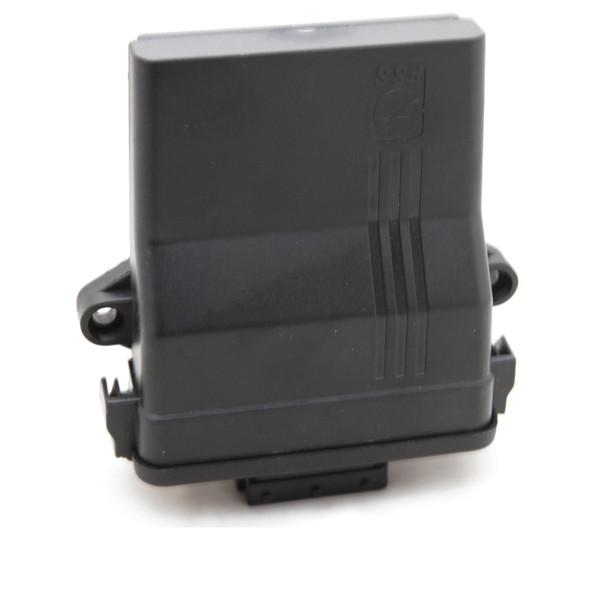 BRC Sequent 24 MY11 ECU Autogas Controller