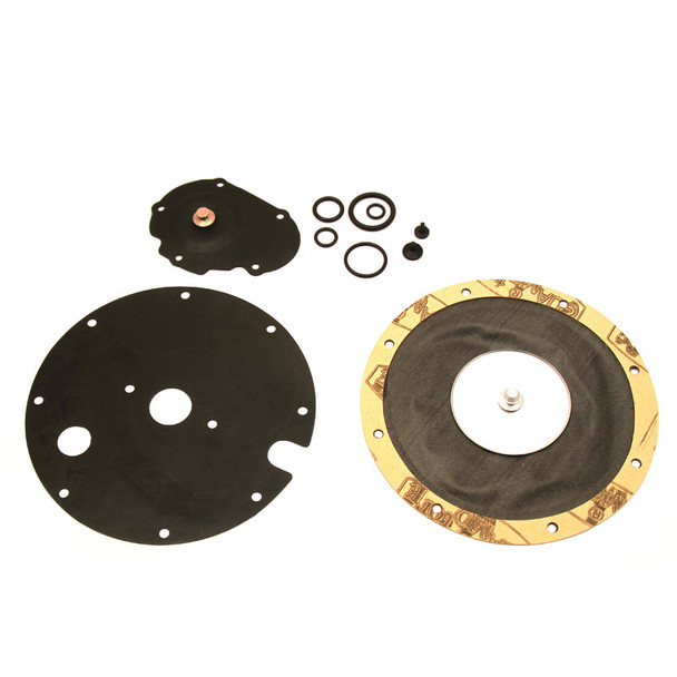 03 AG DGC Vaporizer Reducer Regulator Repair Kit Diaphragms LPG Propane Autogas