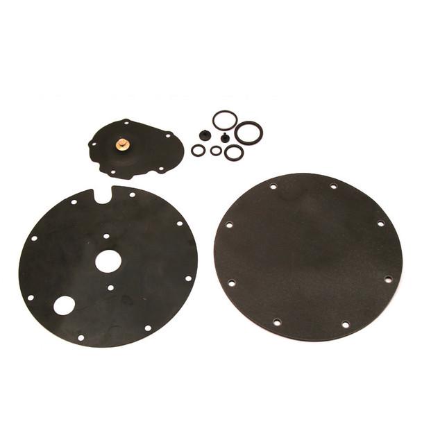 04 AG DGI Vaporizer Reducer Regulator Repair Kit Diaphragms LPG Propane Autogas