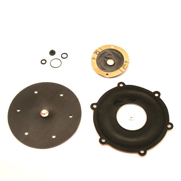 09 ALDESA Vaporizer Reducer Regulator Repair Kit Diaphragms LPG Propane Autogas