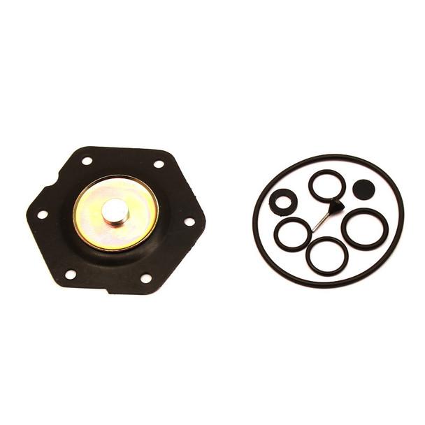 10 BAYKAN Vaporizer Reducer Regulator Repair Kit Diaphragms LPG Propane Autogas