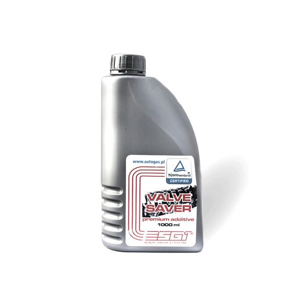 ESGI Valve Saver Fluid 1Litre
