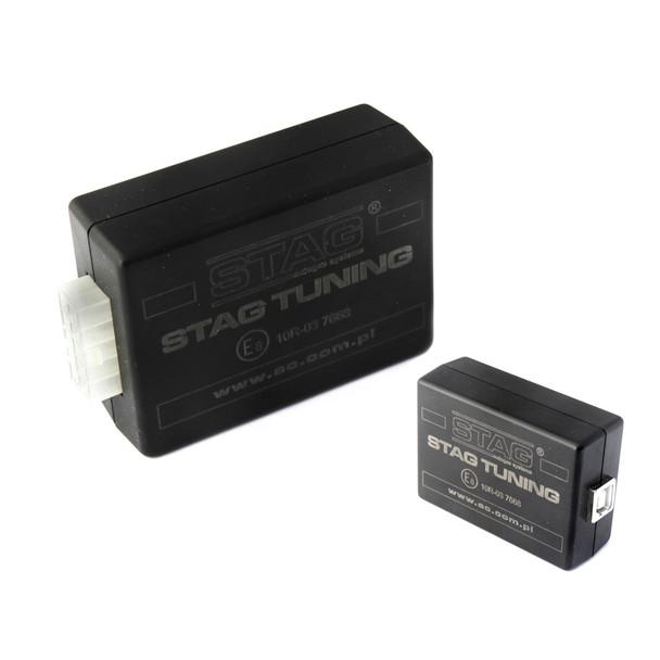 STAG Tuning Chip Tuning Module Petrol Diesel