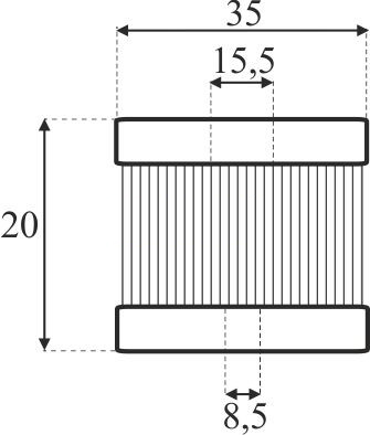 212-tomasetto-filter-repair-kit-set.jpg