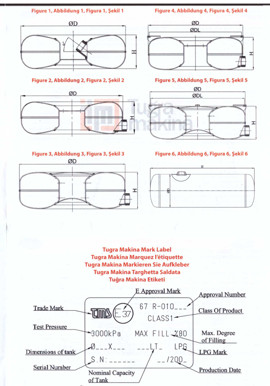 3tms-autogas-tank-type-lpg-tms.jpg