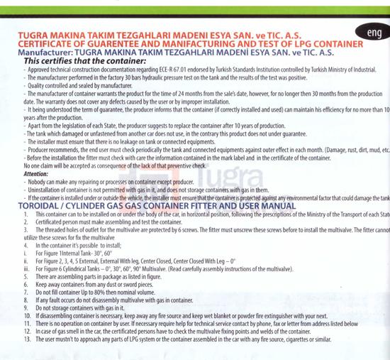 5tms-autogas-tank-lpg-certificate.jpg