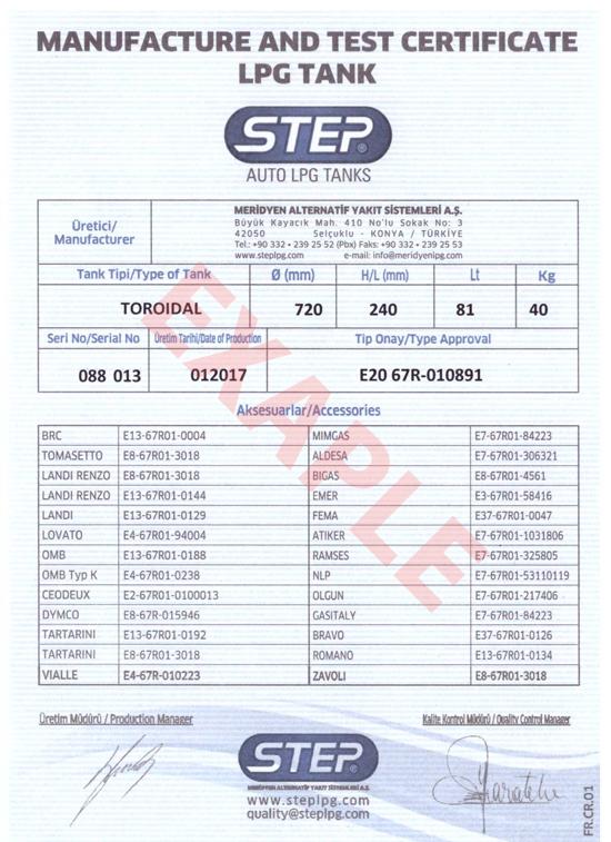 67r-tank-lpg-certification-step.jpg