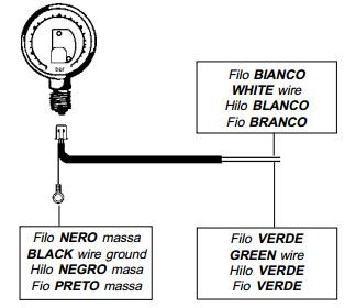 aeb-806-cng-pressure-sensor-gauge-for-level-indicator-installation-instruction.jpg