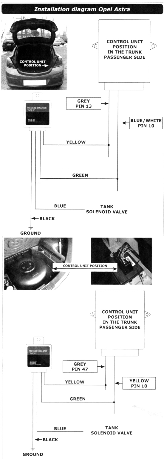 opel fuel pressure diagram wiring library rh 69 globalslurp de Fuel System Diagram Engine Fuel System Diagram