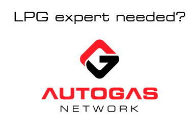 autogas-network.jpg