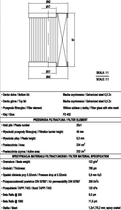brc-filter-cartridge-fibreglass-technical-details-info.jpg