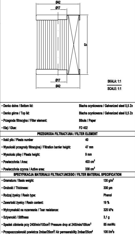 brc-filter-cartridge-paper-technical-details-info.jpg