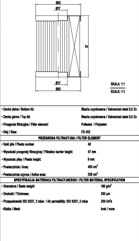 brc-filter-cartridge-polyester-technical-details-info.jpg