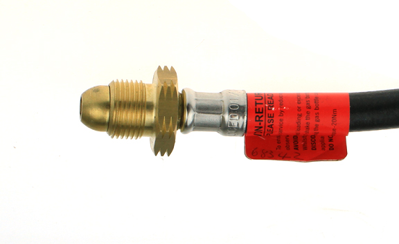 calor-type-pol-hose-connection-for-gas-lpg-cooker.jpg
