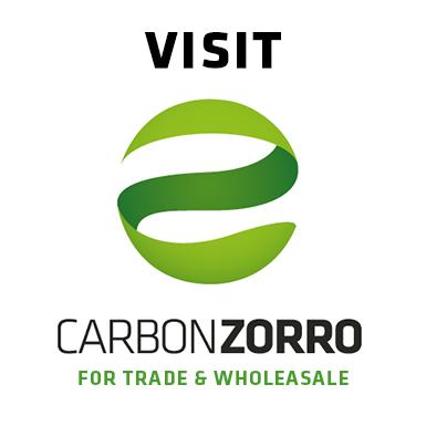 carbonzorro-lpgshop-banner.png