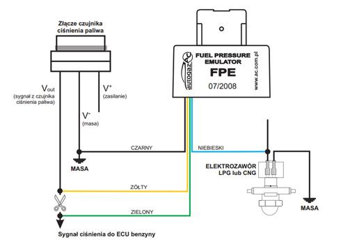 fuel-pressure-emulator-fpe-installation-diagram.jpg