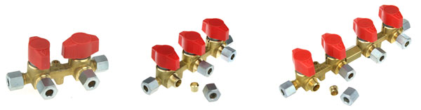 gas-tank-manifolds-with-taps.jpg