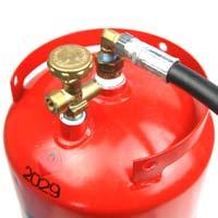 gasit-bottle-with-jic-3-4-unf-filling-pipe-min.jpg