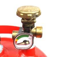 gasit-mechanical-gauge-lpg-refillable-bottle-level-indicator-min.jpg