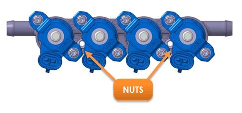 gemini-nuts.png