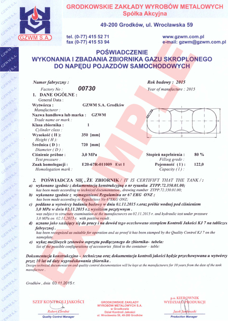 gzwm-4-hole-lpg-tank-autogas-certificate-67-europe-regulations-example.jpg