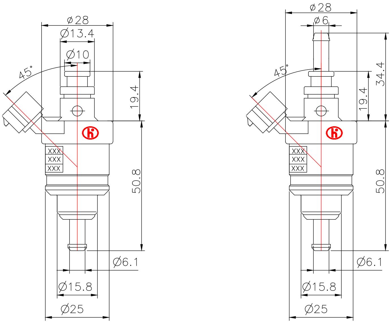 h2005-hana-injector-drawing.jpg