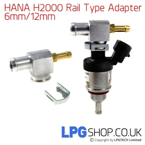 hana-h2000-injector-rail-type-6-12mm-hose-adapter.jpg