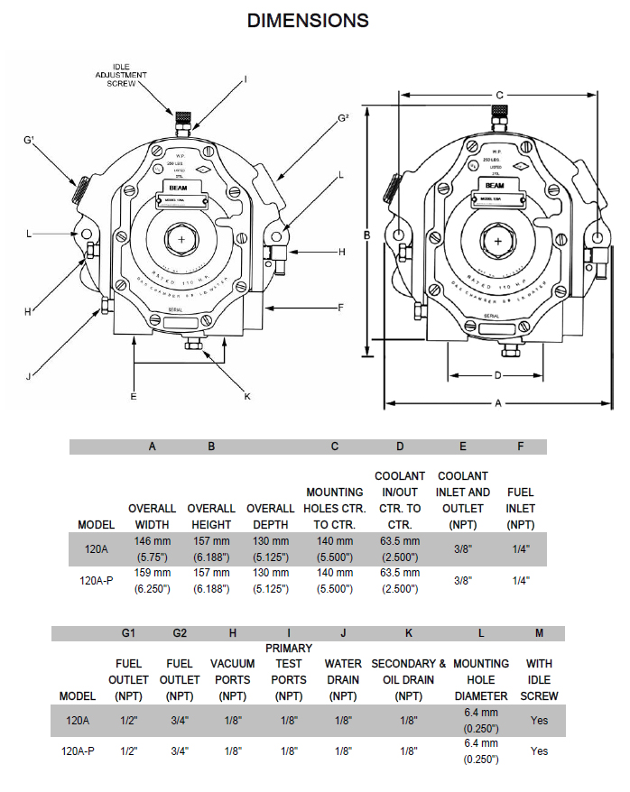 impco-120a-beam-reducer-forklift.jpg