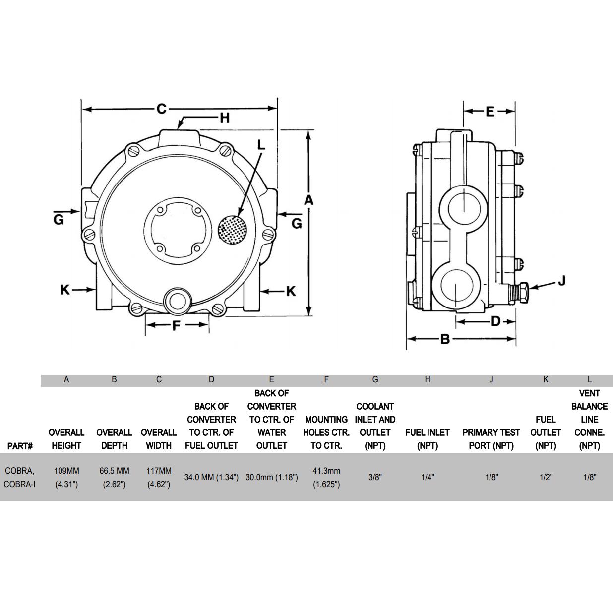 impco-cobra-dimensions.jpg