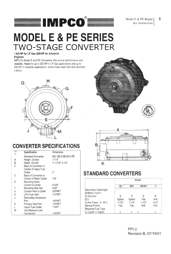 impco-e-pe-series-two-stage-converter-reducer-gas-propane-fork-lift.jpg