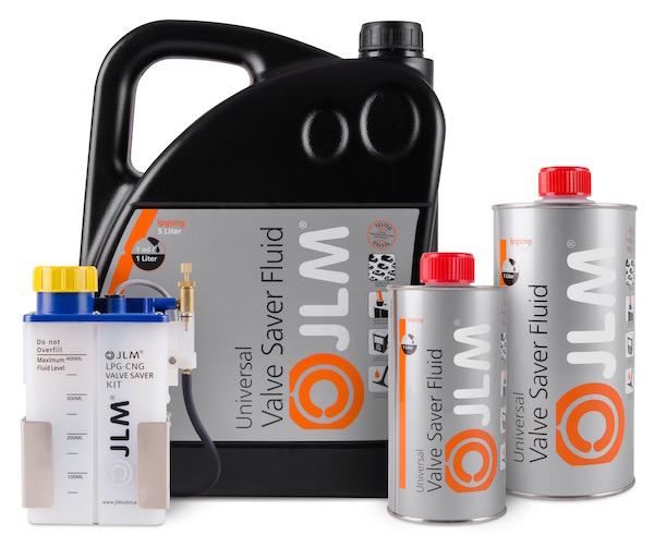 jlm-valve-saver-set.jpg